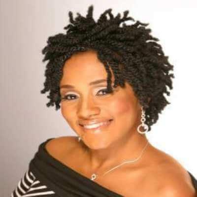 black hair braiding shops in akron black hair braiding shops in akron k c sisters african