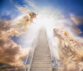 Stairway To Heaven Traduction