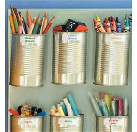 home dzine craft ideas simple recycling projects
