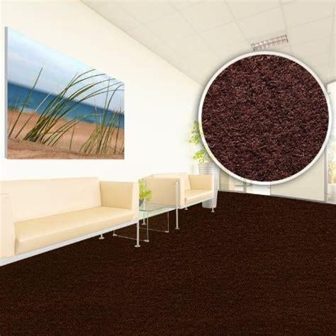 floori teppiche teppichfliesen selbstklebend preisvergleiche
