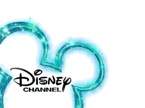 disney channel logo 2003 image disneyblue2003 png logopedia the logo and