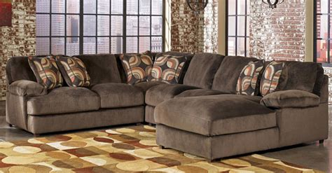 Yakima Furniture Stores by Living Room Furniture Walker S Furniture Spokane