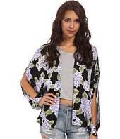 Kimono Shireen kimono at 6pm