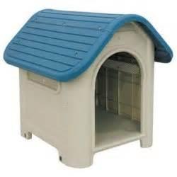 pvc dog house maceta colgante techo l con sistema de riego boskke en elangreen com