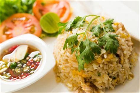 resep membuat nasi goreng vegetarian resep cara membuat nasi goreng vegetarian resep masakan