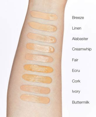clinique beyond perfecting foundation breeze clinique beyond perfecting foundation concealer 1 oz