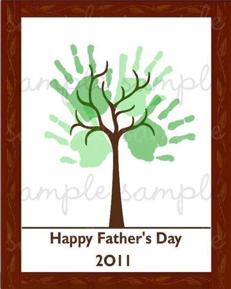 family tree craft project family tree craft template ideas family net