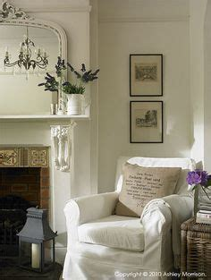 1000 images about living room ideas on neutral paint stair storage and