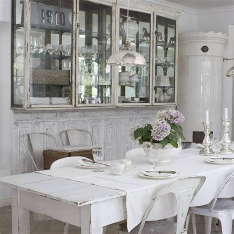 Modern Day Shabby Chic Sheri Martin Interiors Shabby Chic Decorating Ideas