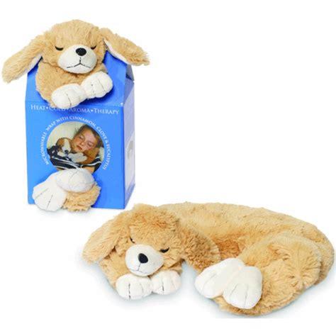 spa comforts spa comforts hot diggity dog aromatherapy wrap warm cool