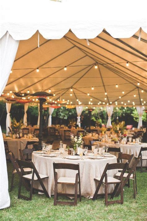 rustic backyard wedding reception ideas 15 sophisticated wedding reception ideas oh best day ever
