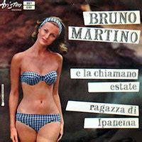 estate testo bruno martino bruno martino
