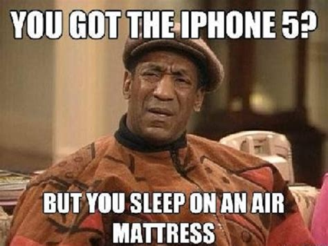 Bill Cosby Meme - bill cosby meme pictures to pin on pinterest pinsdaddy