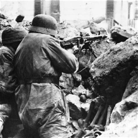 133 best monte cassino images on world war two wwii and battle of monte cassino