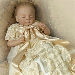 porcelain doll companies american company tries to in on the royal baby craze