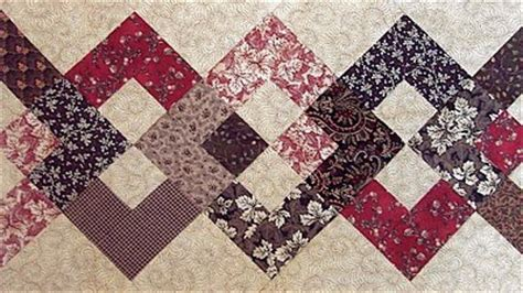 table runner quilt pattern patterns for