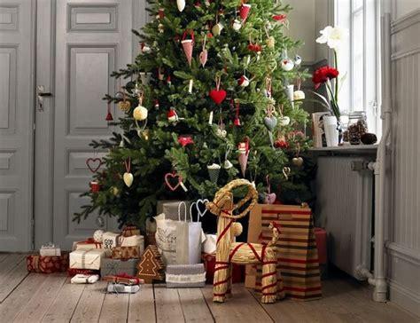 arboles de navidad ikea mueblesueco p 225 62 de 168 con ideas de ikea