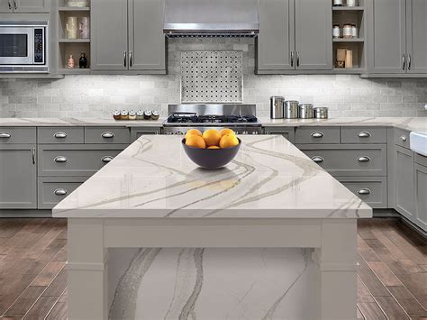 Cambria Countertops by Brittanicca From Cambria Details Photos Sles