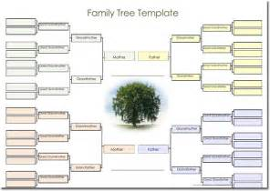 family tree templates word 21 genogram templates easily create family charts