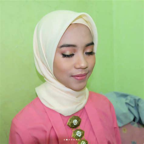 Jasa Makeup Artist jasa makeup depok make up artist panggilan di depok