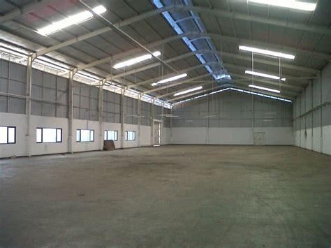 interior design pasir gudang kontraktor gudang pabrik cipta wijaya mas kontraktor