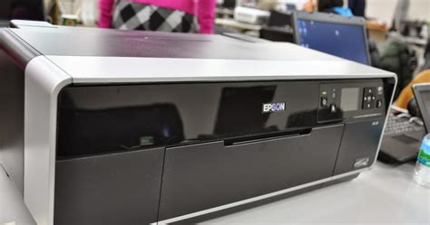 reset printer epson expression xp 211 gratis how to reset epson expression xp 201 waste ink pad