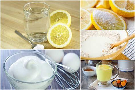 natural remedies to smooth beard best 25 facial hair ideas on pinterest facial hair