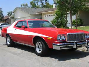 ford gran torino picture 4 reviews news specs buy car