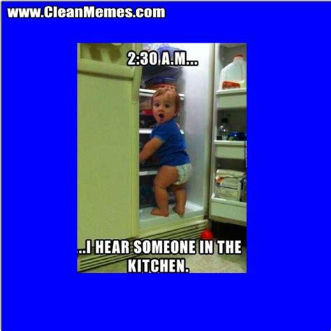 Memes Kleen Kitchen - memes kleen kitchen 28 images meer dan 1000 idee 235 n