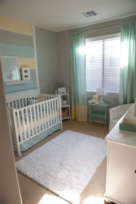 Best Ideas About Gender Neutral Baby Room Gender Neutral Gender Neutral Rooms