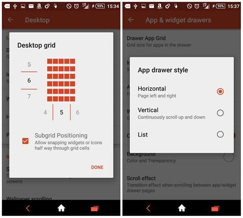 the best android apps of 2018 androidpit best android apps of 2016 28 apps you must try androidpit