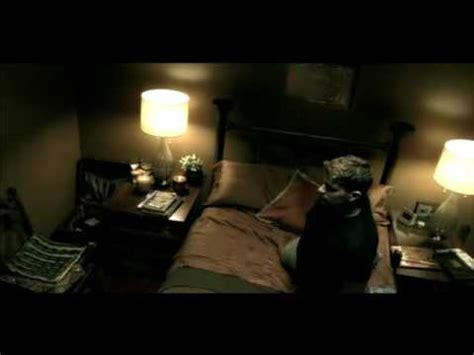 josh gracin brass bed josh gracin stay with me brass bed official video