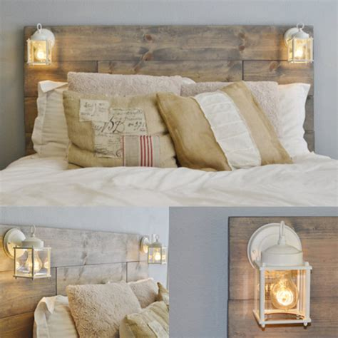 wood pallets for bed frame top 62 recycled pallet bed frames diy pallet collection