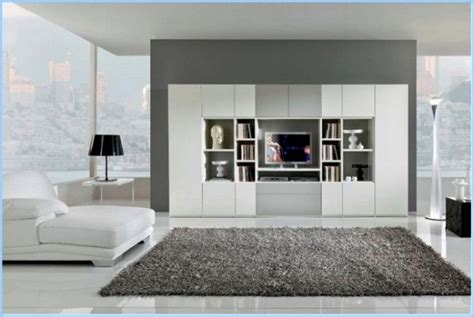 small living room storage ideas the living room storage ideas decor10