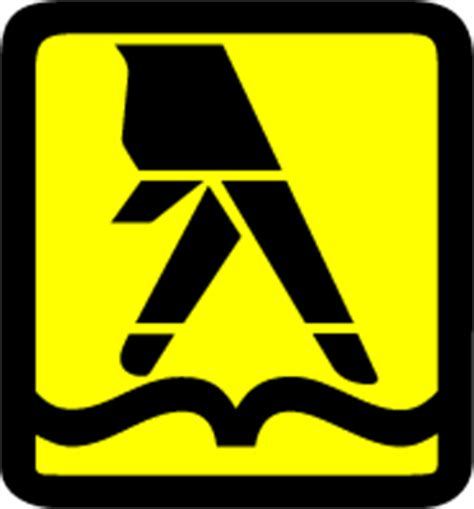 Yahoo Yellow Pages Lookup Yellow Pages Logo