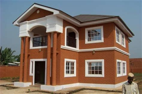 interlocking bricks house designs interlocking bricks house plans house plans