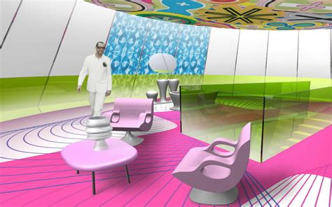 decor pictures 4 ideas from karim rashid interior elements home decor