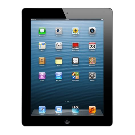 Home Design Hd Ipad by Buy Ipad 2 32gb Wifi Only Mc770b A Free Delivery