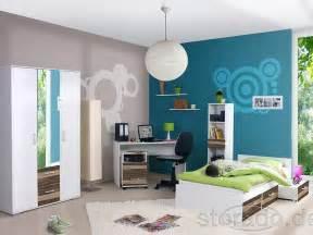 jugendzimmer farben jugendzimmer kinderzimmer komplett komplettzimmer bett ebay