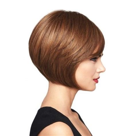 wedge bob vs choppy wedge stacked bob haircut angle bob my style