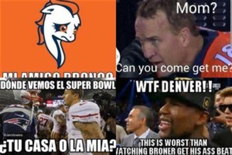 Memes Del Super Bowl - memes super bowl 48 image memes at relatably com