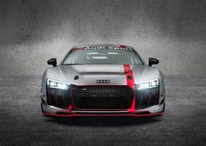 Charming Sports Car Repair #6: Audi-r8-lms-gt4-3.jpg