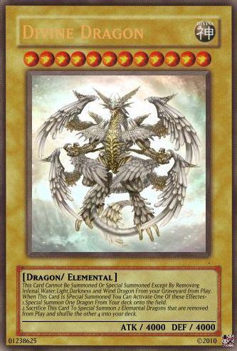 printable yugioh cards printable yugioh cards free elemental dragon cards