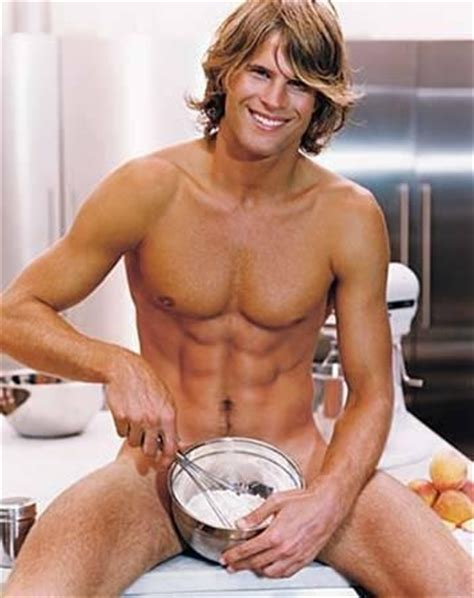 cooking in boxers with chef bailey 50 ways to keep your mate in bed books nothing better than a cooking in my kitchen