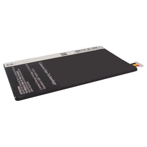 Batere Samsung Tab 7 3x li polymer 3 7v tablet battery for samsung galaxy tab sp3379d1h aaad415js 7 b ebay