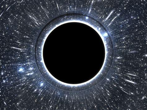 wallpaper black hole kid smiling descubren una ins 243 lita alineaci 243 n de agujeros negros