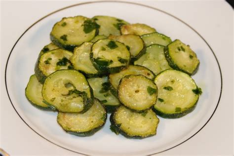 come cucinare le zucchine trifolate zucchine trifolate