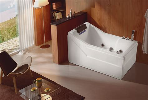 Mini Badewanne by Get Cheap Mini Bathtub Aliexpress Alibaba