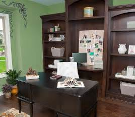 Home Office Colors by Paint Colors Livebetterbydesign S Blog