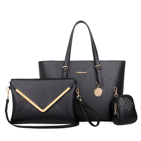 Top 7 Designer Accessories by Top Womens Handbags Leather Handbags Shoulder Bags
